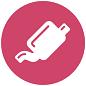 Besthol mechanika samochodowa mechanik Warszawa - całodobowa pomoc mechaniczna dla Twojego auta. Zadzwoń teraz i zgłoś nam swoją usterkę! 697-598-149.